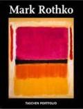 Rothko Portfolio