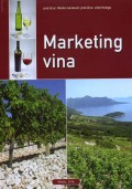 Marketing vina
