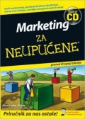 Marketing za neupućene