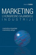 Marketing u kongresno-sajamskoj industriji