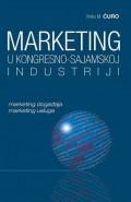 Marketing u kongresno-sajamskoj industriji