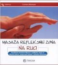 Masaža refleksnih zona na ruci