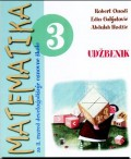 Matematika 3, za treći razred devetogodišnje osnovne škole