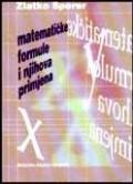 Matematičke formule i njihova primjena