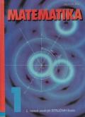 Matematika za 1. razred srednjih stručnih škola
