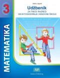 Matematika - Udžbenik za 3. razred devetogodišnje osnovne škole