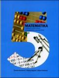 Matematika 5 - Udžbenik za peti razred devetogodišnje škole
