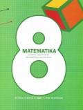 Matematika 8 - Udžbenik za osmi razred devetogodišnje osnovne škole