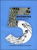 Matematika 5 - Radna sveska za peti razred devetogodišnje škole