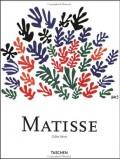 Matisse MS