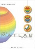 Uvod u MATLAB 7.5 sa primerima