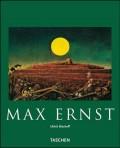 Ernst Basic Art