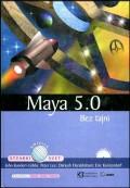 Maya 5 bez tajni