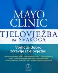 Mayo Clinic - Tjelovježba za svakoga