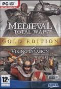 Medieval Total War: Gold Edition