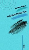 Mediamorphosis - razumevanje novih medija