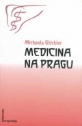 Medicina na pragu nove svjesnosti