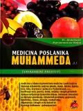 Medicina Poslanika Muhammeda - Savremeni pristup