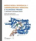 Medicinska biokemija i laboratorijska medicina u kliničkoj praksi