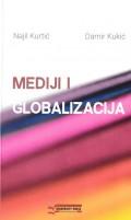 Mediji i globalizacija