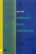 Mediteran i Bosna i Hercegovina