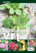 Mediteranski vrt