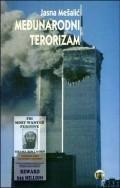 Međunarodni terorizam