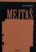 Mejtaš
