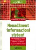 Menadžment informacioni sistemi