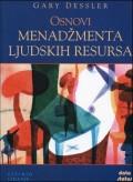 Osnovi menadžmenta ljudskih resursa