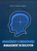 Menadžment u obrazovanju / Management in Education