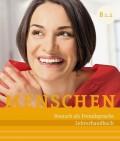 Menschen B1.1 - Deutsch als Fremdsprache Lehrerhandbuch