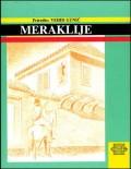 Meraklije