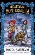 Mesečari Monterijera