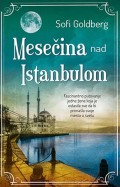 Mesečina nad Istanbulom