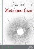 Metakmorfoze