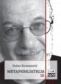 Metapsihijatrija III deo