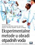 Eksperimentalne metode u obradi otpadnih voda