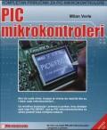 PIC mikrokontroleri + CD