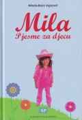 Mila - Pjesme za djecu