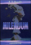 Milenijum