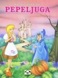 Pepeljuga - Male priče za lijepe snove