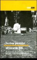 Minuta 88