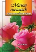 Mirisni ružičnjak - Uzroci prostranosti grudi