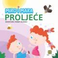 Miro i Mara - Proljeće