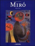Miro MS