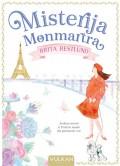 Misterija Monmartra