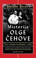 Misterija Olge Čehove - Život rastrgan revolucijom i ratom