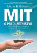 Mit o preduzetništvu