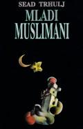 Mladi muslimani
